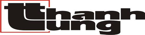 Logo Thanh Tùng