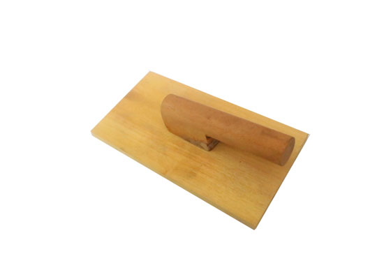 bàn xoa gỗ